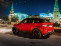 LARTE Design Range Rover Evoque, 7 of 9