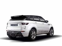 LARTE Design Range Rover Evoque, 9 of 9