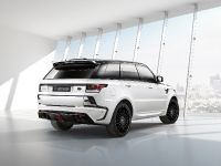 Larte Design Range Rover Sport Winner , 4 of 17