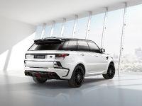 Larte Design Range Rover Sport Winner , 4 of 17