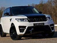 Larte Design Range Rover Sport Winner , 10 of 17