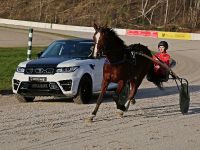Larte Design Range Rover Sport Winner , 16 of 17