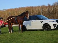 Larte Design Range Rover Sport Winner , 17 of 17