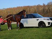Larte Design Range Rover Sport Winner , 17 of 17