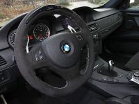 Leib BMW M3 GT 500 , 3 of 9