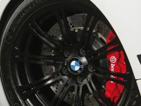 Leib BMW M3 GT 500 , 5 of 9