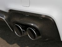 LEIB Engineering BMW 1-Series M Coupe, 4 of 9
