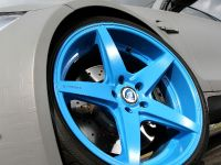 LEIB Engineering BMW 1-Series M Coupe, 9 of 9