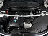 Leib Engineering BMW GT 300, 6 of 6