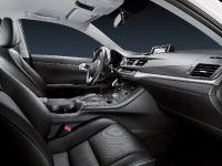 thumbnail image of 2011 Lexus CT 200h