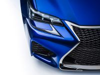 Lexus F 2015 NAIAS , 1 of 2