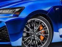 thumbnail image of Lexus F 2015 NAIAS