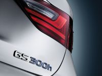 thumbnail image of Lexus GS 300h
