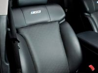 Lexus GS 350 F-Sport TRD, 4 of 6