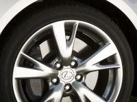 Lexus IS 250 Sports Package, 1 of 3