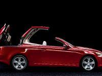 Lexus IS 250C, 2 of 13