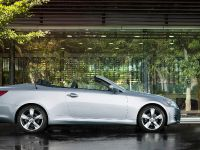 Lexus IS 250C, 10 of 13