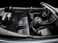 Lexus IS 250C, 12 of 13
