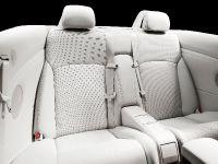 Lexus IS 250C, 13 of 13