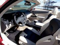 Lexus IS 350C VIP Auto Salon, 3 of 6