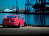 Lexus IS 350C VIP Auto Salon, 4 of 6