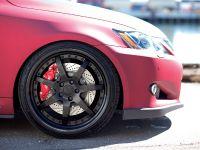 Lexus IS 350C VIP Auto Salon, 6 of 6
