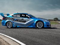 thumbs Lexus IS F Race Car , 3 of 5
