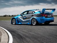 thumbs Lexus IS F Race Car , 4 of 5