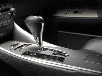 Lexus IS F-Sport package, 1 of 9