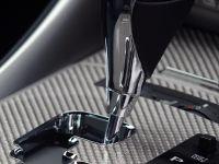Lexus IS-F, 16 of 20