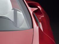 2008 Lexus LF-A Roadster