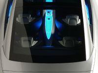 thumbnail image of Lexus LF-C Concept