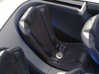 Lexus LF-C Concept Vehicle