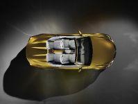 Lexus LF-C2 Concept Car, 5 of 9