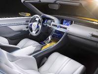 Lexus LF-C2 Concept Car, 9 of 9