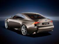 Lexus LF-CC Concept, 7 of 8