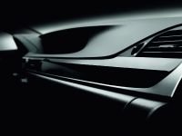 Lexus LF-Gh Hybrid Concept, 7 of 9