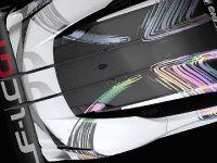 Lexus LF-LC GT Vision Gran Turismo, 24 of 27