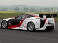 Lexus LFA Gazoo Racing, 4 of 7