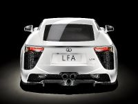 thumbs Lexus LFA, 5 of 27
