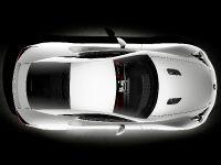 Lexus LFA, 7 of 27
