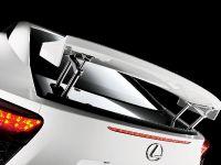 Lexus LFA, 20 of 27