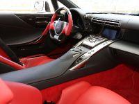 Lexus LFA, 26 of 27