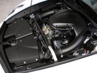 Lexus LFA, 27 of 27