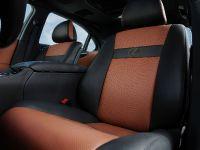 thumbnail image of Lexus LS 600h L VIP Auto Salon