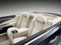 Lexus LS 600h Landaulet, 3 of 3