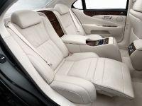 Lexus LS 600h, 2 of 7