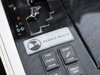 thumbnail image of 2009 Lexus LS600h Pebble Edition