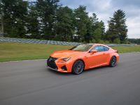 Lexus RC F 2015, 1 of 3