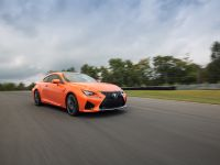 Lexus RC F 2015, 2 of 3